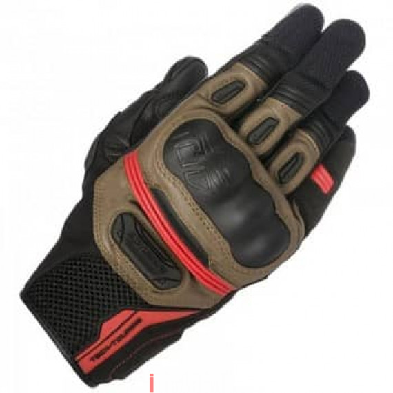 Alpinestars Highlands Gloves - Găng Tay Moto