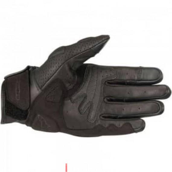 Alpinestars Mustang V2 Gloves - Găng Tay Moto
