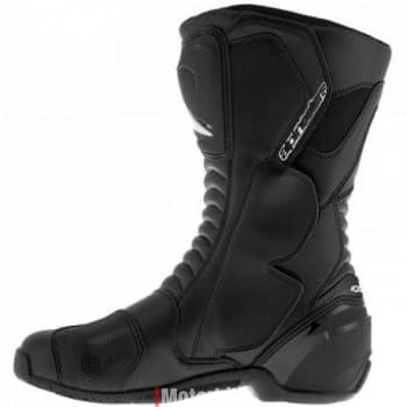 Alpinestars SMX-S Waterproof Boots - GIày chống nước
