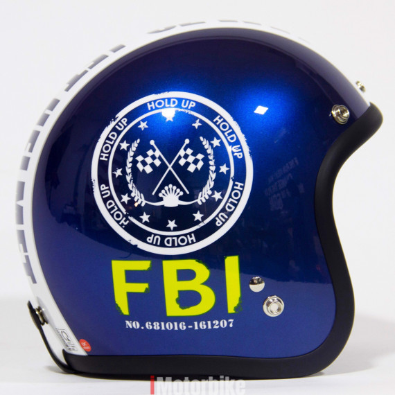72 JAM JJ02 FBI