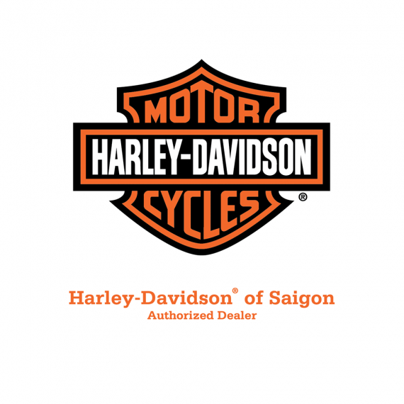 Harley-Davidson of Saigon