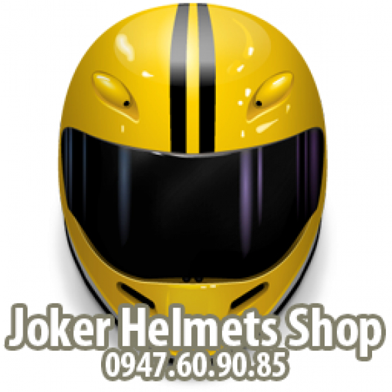 Joker Helmets Shop