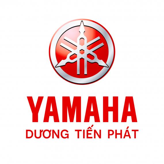 Yamaha Town Dương Tiến Phát