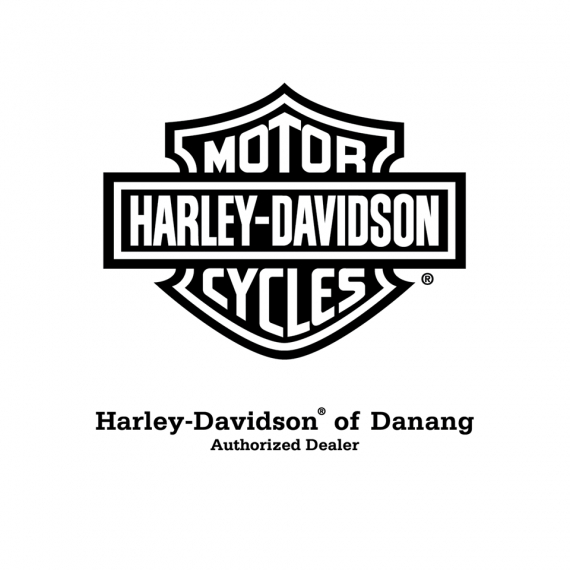 Harley-Davidson of Danang