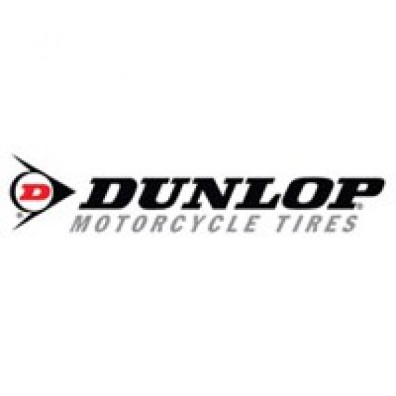 dunlop-tires-vietnam