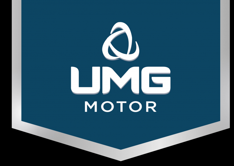 SHOWROOM UMG MOTOR