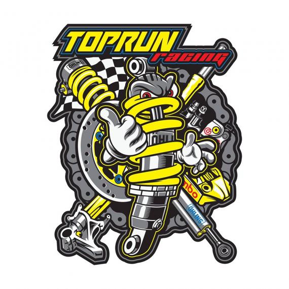 Toprun Racing